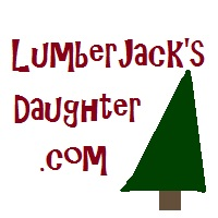 LumberJack's Daughter